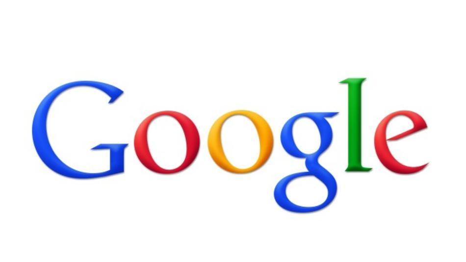 Закулисные тайны компании Google.