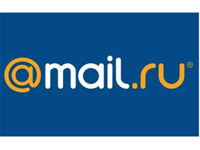 Неожиданно гостеприимная компания Mail.ru group