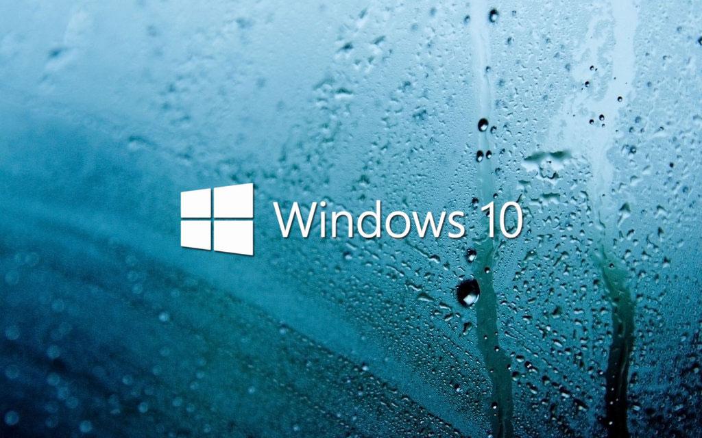 Сенсация! Последние нововведения в Windows 10
