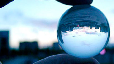 ТОП-5 технологии, которые изменят наш мир к 2025 году?