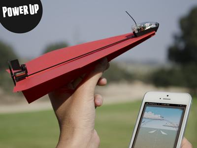 3 новых изобретения, о которых ты должен знать!