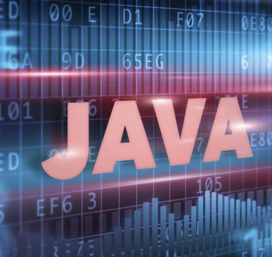 НОВОСТИ из мира программирования