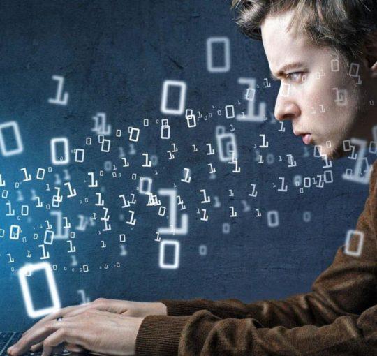 Пять мифов о программировании