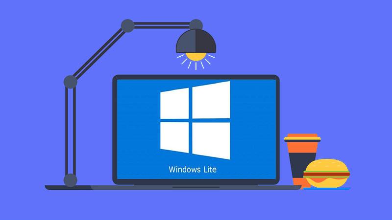 Новая операционная система от Microsoft