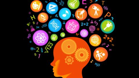 Как быстро и просто «прокачать» мозги?
